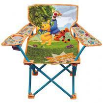 Cadeira Dobrável Infantil - Exxell WD4144