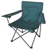 Cadeira Dobrável Jungle com Bolsa para Transporte - Guepardo FA0500