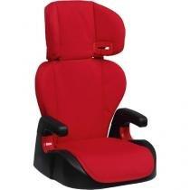 Cadeira para Auto Burigotto Auto Passeio - para Crianças até 36kg