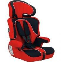 Cadeira para Auto Burigotto Onboard - para Crianças até 36kg