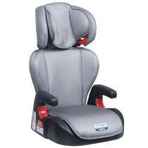 Cadeira para Auto Burigotto Protege Reclinável - Para Crianças de até 36 Kg