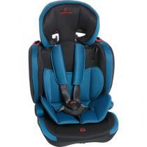 Cadeira para Auto Galzerano Astor LX - para Crianças até 36kg