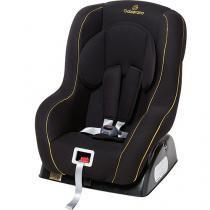 Cadeira para Auto Galzerano Maximus - para Crianças até 18kg