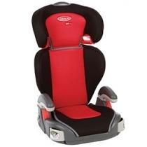 Cadeira para Auto Graco Junior Maxi Lion - para Crianças de 15 a 36 kg