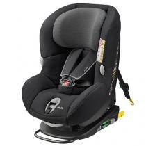 Cadeira para Auto Maxi-Cosi MiloFix - Ajustável 6 Posições