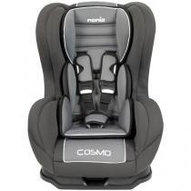 Cadeira para Auto Nania Agora Storm Cosmo SP - para Crianças até 25kg