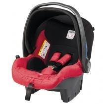 Cadeira para Auto Peg-Pérego Primo Viaggio SL - para Crianças até 13kg