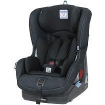 Cadeira para Auto Peg-Pérego Viaggio Swi Denin - para Crianças até 18kg