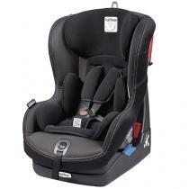 Cadeira para Auto Peg-Pérego Viaggio Switchable - para Crianças até 18kg