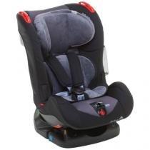 Cadeira para Auto Safety 1st Recline - para Crianças até 25kg