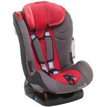 Cadeira para Auto Safety 1st Safety 1st Recline - para Crianças até 25kg