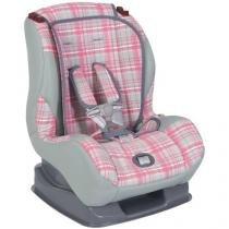 Cadeira para Auto Tutti Baby Atlantis - para Crianças de 9 até 25Kg
