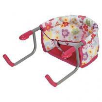 Cadeira para Mesa Adora Doll - 20603011