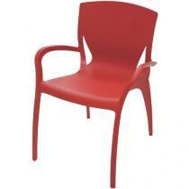 Cadeira - Tramontina Clarice