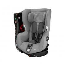 Cadeirinha Axiss Concrete Grey - Bébé Confort - Bébé Confort