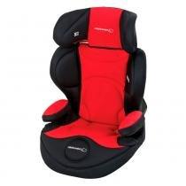 Cadeirinha Hipsos Intense Red - Bébé Confort - Bébé Confort