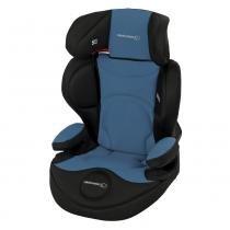 Cadeirinha Hipsos Petro Blue - Bébé Confort - Bébé Confort