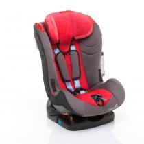Cadeirinha Recline Red Burn - Safety1st - Safety 1st