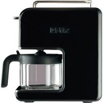 Cafeteira Elétrica Kenwood kMix CM024 10 Xícaras - Preto