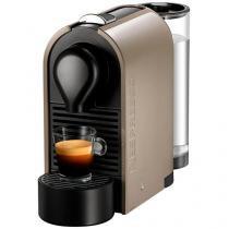Cafeteira Nespresso U - C50