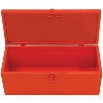 Caixa de Ferramentas Tramontina - 43800003