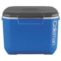 Caixa Térmica 16QT 15,1 litros Coleman - Coleman