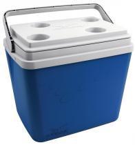 Caixa Térmica Pop Azul Royal 34 Litros - Invicta - Azul - Invicta