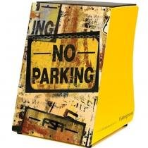 Cajon FSA Design FC 6617 Parking - FSA