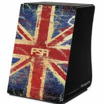 Cajon FSA Design FC 6622 UK - FSA