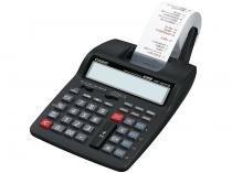 Calculadora Casio com Bobina - HR-100TM