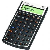 Calculadora Financeira HP - 10 BII