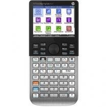 Calculadora HP - Prime