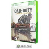 Call of Duty Modern Warfare: Gold Edition - para Xbox 360 - Activision