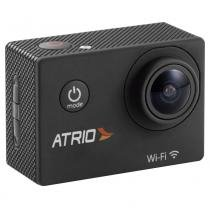 Câmera Digital e Filmadora Full HD Wireless Fullsport Cam DC183 Multilaser - Multilaser