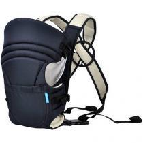 Canguru Classic Line 2 Posição de Transporte - para Crianças de 3,5 à 9Kg - Ka Baby