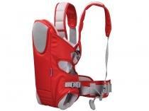 Canguru Confort Line 3 Posição de Transporte - para Crianças de 3,5 à 12Kg - Ka Baby 17009V
