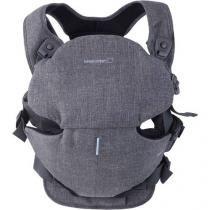 Canguru Easia 2 Posições - para Crianças até 12kg - Bebê Confort