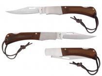 Canivete Moka com Lâmina Tipo Turca - Nautika 320150