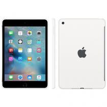 Capa para iPad Mini 4 Branco MKLL2BZ/A - Apple