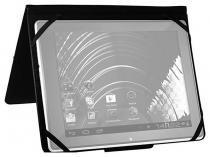 "Capa para Tablet até 7"" Preto BO182 - Multilaser"