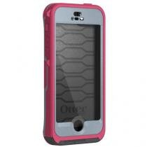 Capa Protetora Preserver para iPhone 5 e 5S - à prova d?água - Otterbox