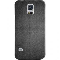 Capa Protetora Trama para Galaxy S5 - Geonav