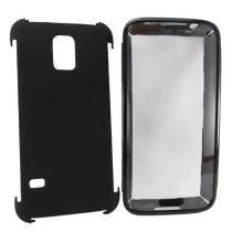 Capa Samsung Galaxy S5 Mini Tripla ProteçãO Preto - Idea - Idea