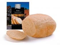 Cápsula De Pão Artesanal Alpino Easy Bread Polishop - ND - Polishop
