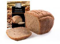 Cápsula De Pão Artesanal Country Love Easy Bread Polishop - ND - Polishop