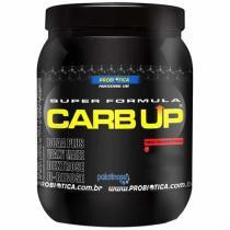 Carb Up Super Formula Açai c/Guaraná 800g - Probiótica