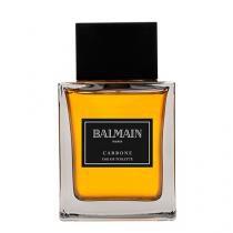 Carbone Eau de Toilette Balmain - Perfume Masculino - 100ml - Balmain
