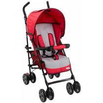 Carrinho de Bebê Passeio Burigotto Sunshine - para Crianças até 15kg
