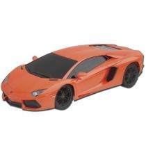 Carrinho de Controle Ferrari 24cm 26125 Conthey - Lamborghini - Conthey