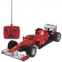 Carrinho de Controle Fórmula Ferrari 150 Itália 26120 - Conthey - Conthey